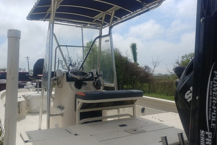 Xpress H24B for sale in United States of America for $38,900 (£31,513)