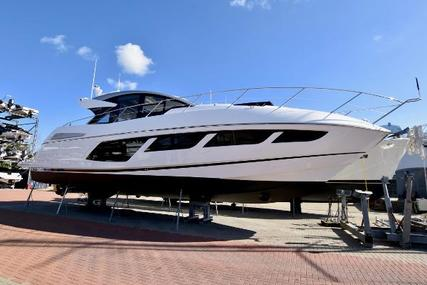 Sunseeker Predator 57 for sale in United Kingdom for £1,249,995