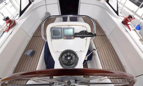 Image of Bavaria Yachts 36 for sale in Croatia for €42,000 (£38,357) Dalmatia (, Croatia