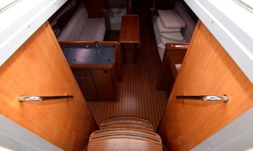 Image of Bavaria Yachts 36 for sale in Croatia for €44,000 (£39,667) Dalmatia (, Croatia
