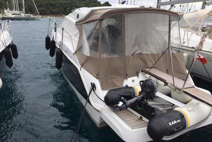 Sessa Marine C35 for sale in Spain for €237,500 (£212,846)