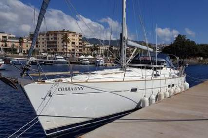 Beneteau Oceanis 411 for sale in United Kingdom for £64,995