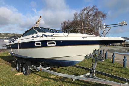 Sun Ray Infinity 2150 for sale in United Kingdom for £11,950
