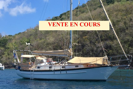 CABO 34 RICO for sale in  for €69,000 (£61,750)