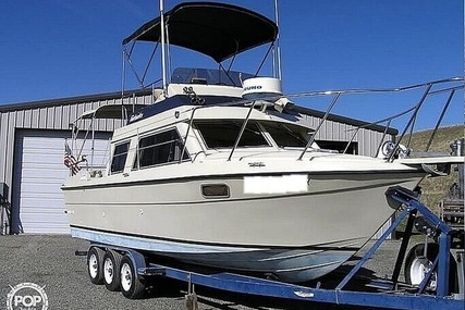 Fairbanks 28 for sale in United States of America for $25,800 (£20,004)