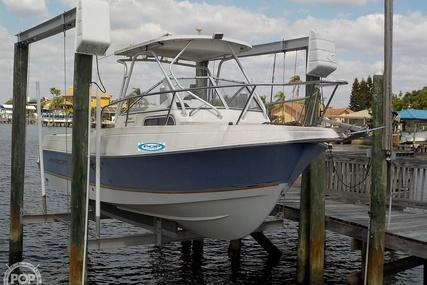 Aquasport 250 Explorer for sale in United States of America for $13,750 (£10,967)