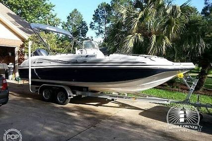 Hurricane 211 SUNDECK SPORT for sale in United States of America for $41,000 (£33,354)