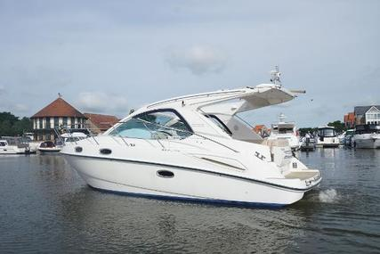 Sealine SC29 for sale in United Kingdom for £57,950