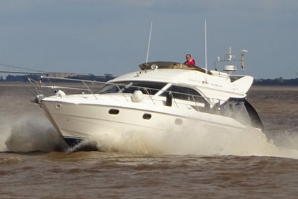 Princess 420 for sale in United Kingdom for £114,995