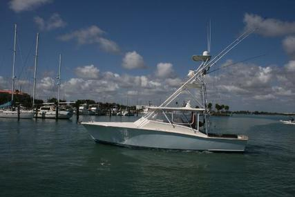 Gillikin express sport fish for sale in United States of America for $249,999 (£198,344)