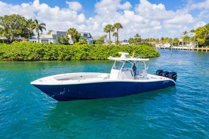 Yellowfin 36 for sale in United States of America for $320,000 (£260,646)