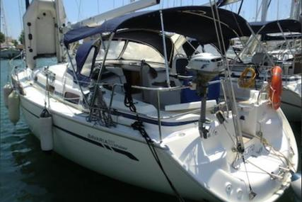 Bavaria Yachts 37 Cruiser for sale in Spain for €65,000 (£58,263)