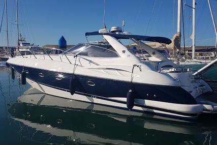 Sunseeker Camargue 44 for sale in Spain for €130,000 (£116,704)