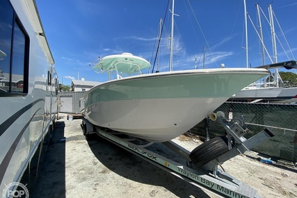 Sea Fox Commander 286 for sale in United States of America for $100,000 (£81,520)