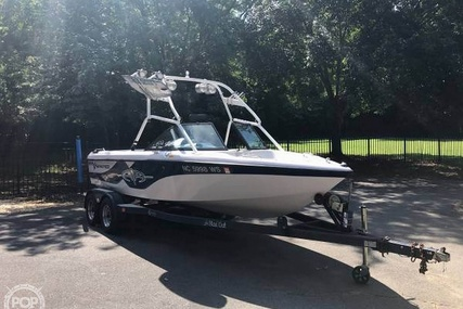 Nautique Super Air  210 for sale in United States of America for $27,250 (£22,214)