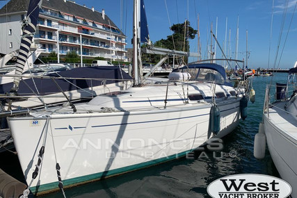 Bavaria Yachts 30 Cruiser for sale in France for €39,800 (£35,664)