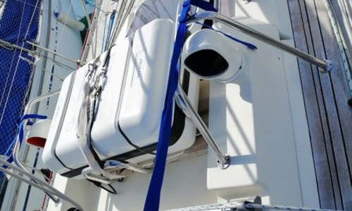 Image of Sweden Yacht 390 for sale in Spain for €120,000 (£108,072) Torrevieja, Spain