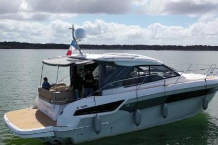 Bavaria Yachts Sport 40 Coupe for sale in France for €249,000 (£218,607)