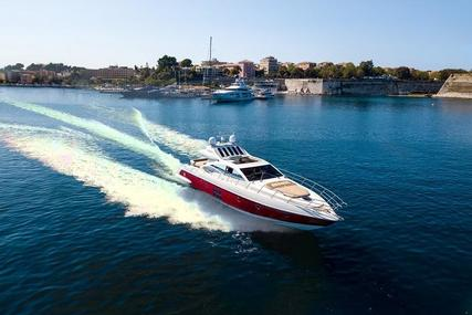 Azimut Yachts 68 S for sale in Greece for €450,000 (£399,794)