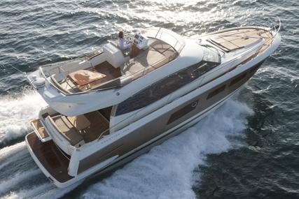 Prestige 500 for sale in Thailand for €790,000 (£701,860)