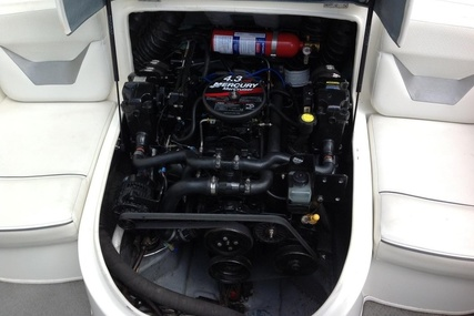 Mercruiser , Mariner . Mercury Engines for sale in United Kingdom for P.O.A.