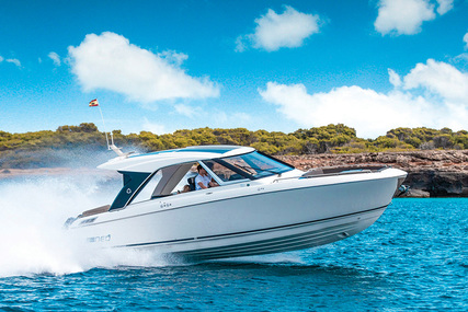 Greenline Boats / Hibrid Greenline Neo HT for sale in Croatia for £220,500