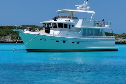 Selene for sale in United States of America for $1,295,000 (£988,761)