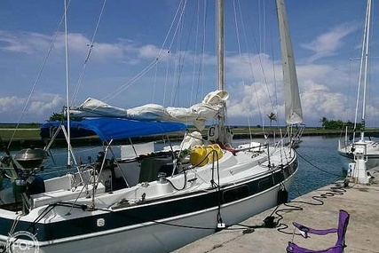 Morgan 33 Out Island for sale in United States of America for $38,900 (£28,132)