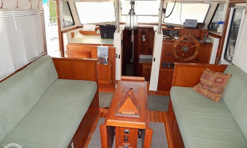Image of Schucker 436-T for sale in United States of America for $79,000 (£61,486) Placida, Florida, United States of America