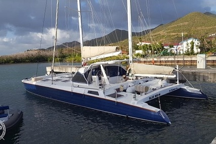 SPRONK Custom 49 for sale in United States of America for $229,000 (£174,836)