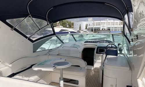 Image of Fairline Targa 40 for sale in Spain for £114,950 Boats.co.uk, Cala d'Or, Mallorca, Spain