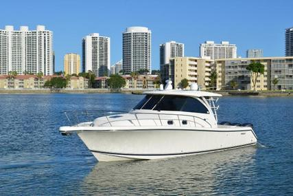 Pursuit OS 385 Offshore for sale in United States of America for $345,000 (£263,399)