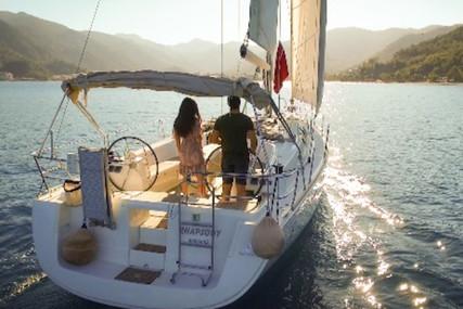 Beneteau Oceanis 43 for charter in Turkey from €1,800 / week