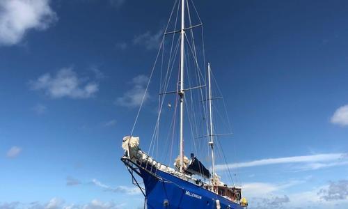 Image of Custom Sea Boats Design for sale in Fiji for $380,000 (£305,506) Port Denerau, , Fiji