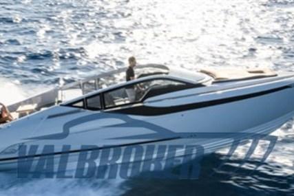 Fairline Targa 33 for sale in Italy for £293,000