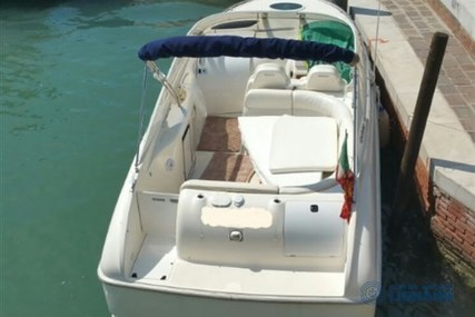 Gobbi 23 SPORT for sale in Italy for €22,000 (£19,378)