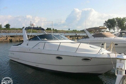 Chris-Craft CROWNE for sale in United States of America for $15,900 (£12,671)