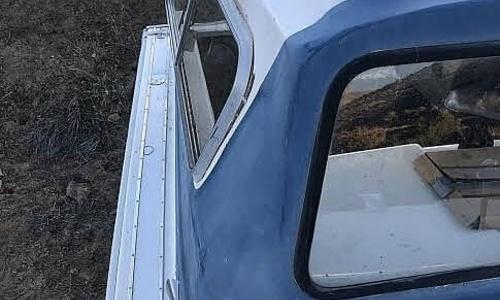 Image of Dorsett 21 Farallon for sale in United States of America for $15,750 (£12,258) Richland, Oregon, United States of America