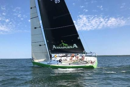 Farr 36OD for sale in United States of America for $149,777 (£114,351)