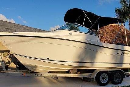 Seaswirl Striper 2101DC for sale in United States of America for $15,550 (£12,485)