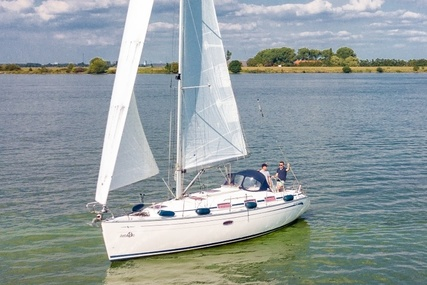 Bavaria Yachts 33 Cruiser for sale in Netherlands for €49,900 (£44,714)