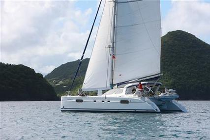 Catana Catamarans 47 Ocean Class for sale in Guatemala for €425,000 (£382,848)