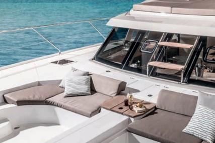 Bavaria Yachts Nautitech 47 Power for charter in Bahamas (Nassau) from €5,300 / week