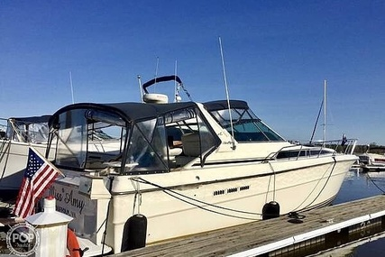 Sea Ray 390 Express for sale in United States of America for $33,250 (£26,634)