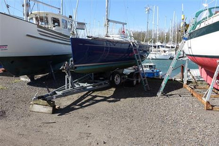 Beneteau First 211 for sale in United Kingdom for £9,995