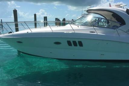 Sea Ray Sundancer for sale in United States of America for $249,000 (£195,470)