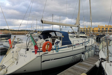 Bavaria Yachts YACHTS 41 for sale in Portugal for €68,000 (£60,976)