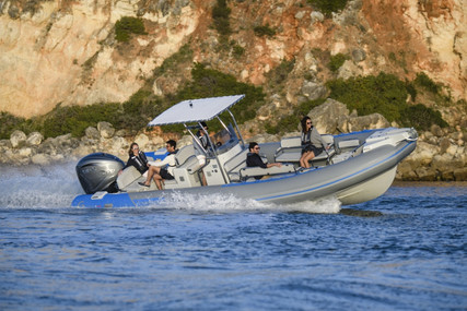 Capelli TEMPEST 900 WORK N288A for sale in Portugal for €69,829 (£61,507)