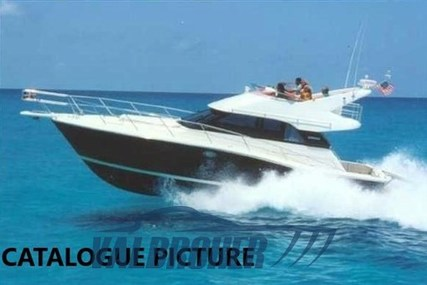 Uniesse Marine Uniesse 44' Fly for sale in Italy for €140,000 (£125,463)