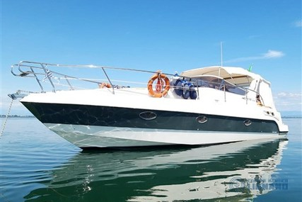 Manò Marine MANO' 32.50 for sale in Italy for €86,000 (£77,688)
